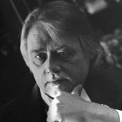 Alexandre Stepkine